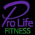 Pro Life Fitness SK-Web