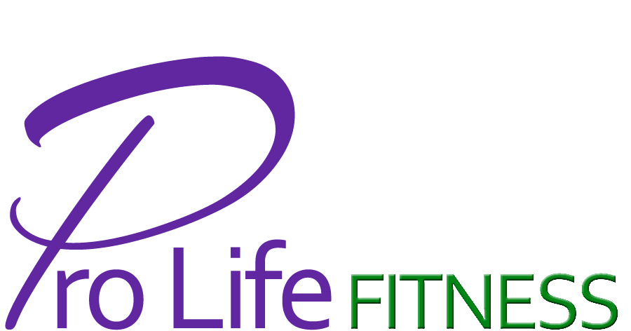 Pro Life Fitness